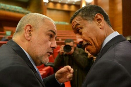 النقابات تحذر من عواقب ''البلوكاج'' الحكومي على معيشة المغاربة