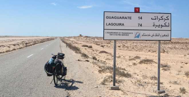 إسبانيا ترحب بقرار المغرب في الكركرات وفرنسا تدعو البوليساريو إلى الانسحاب الفوري