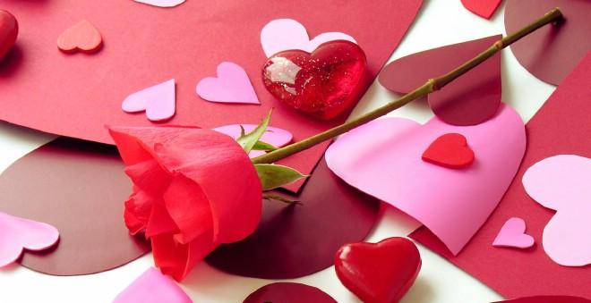 9 حقائق عن عيد الحب من المحتمل أنك تسمع عنها لأول مرة !!