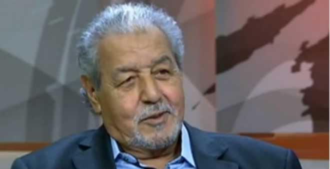 محمد حسن الجندي.. قصة مسار فني حافل