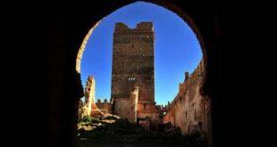 قصبات المغرب