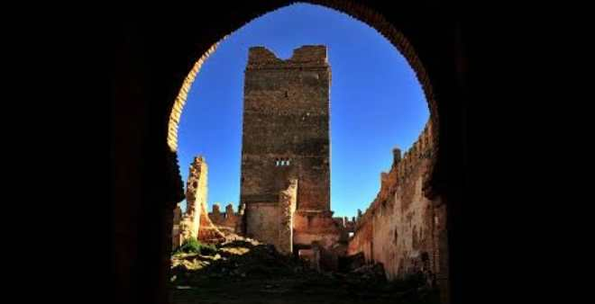 قصبات المغرب.. سحر التاريخ وجمال الحضارة في معرض فوتوغرافي