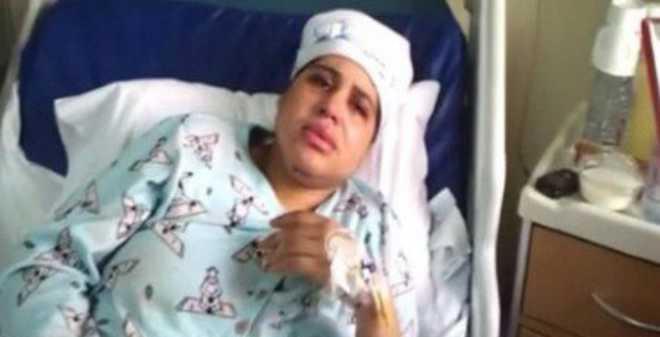 السفارة المغربية بالسعودية تدخل على خط قضية الخادمة المغربية المعنفة