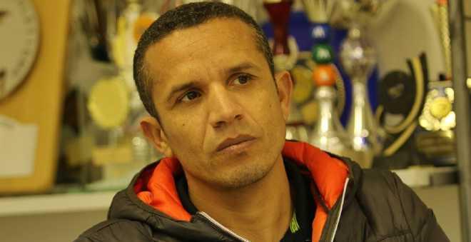 الحسيني: مستقبل الرياضة الوطنية مرتبط بالرياضة المدرسية