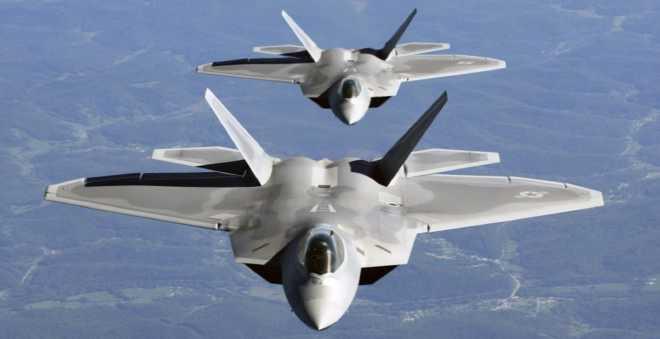 تقرير: المغرب يخطط لشراء طائرات حربية وأسلحة متنوعة لتقوية تفوقه العسكري