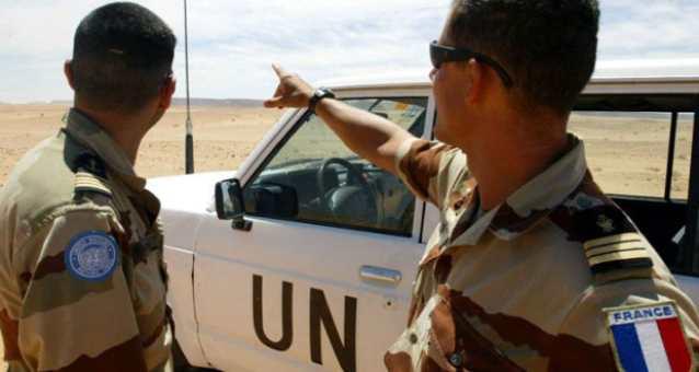بعد سحب  المغرب لقواته من الكركرات..هل تتحمل الأمم المتحدة مسؤوليتها كاملة؟