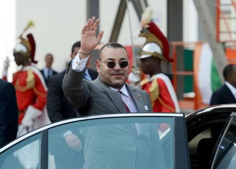 صحف الصباح: مصحة ومعهد.. هديتا الملك محمد السادس لدولة مالي