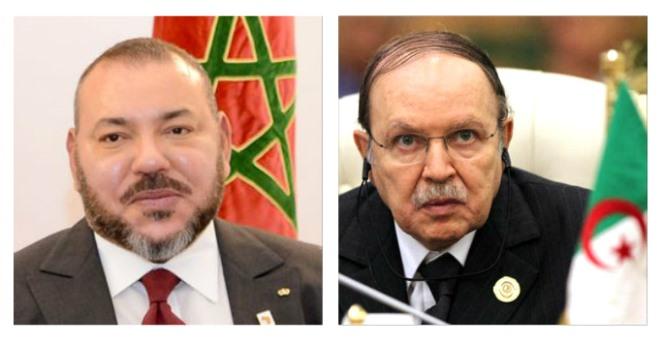 هل تجلس القيادة الجزائرية مع الأشقاء المغاربة لتنقية العلاقات المشوهة منذ نصف قرن؟!
