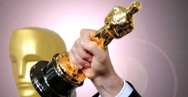 الأوسكار يوزع جوائزه لهذه السنة.. وهذه قائمة الأعمال المتوجة !!