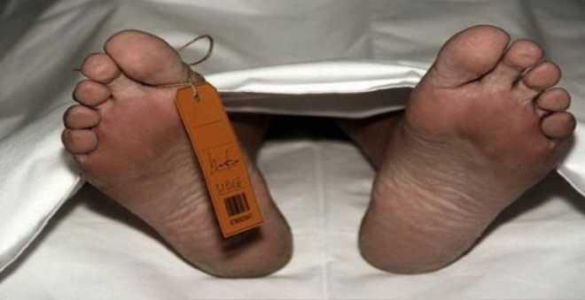 الرباط. السلطات تعثر على جثة رجل داخل محل لبيع
