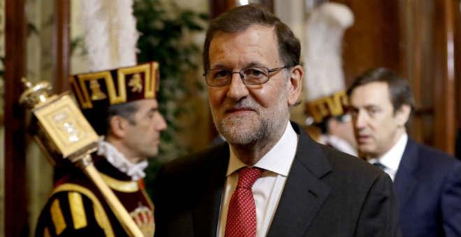 راخوي: تعاون المغرب وإسبانيا في مكافحة الهجرة غير الشرعية ممتاز