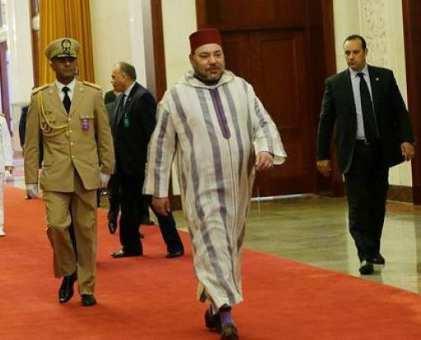 باحث:عودة المغرب إلى الاتحاد الإفريقي تكريس لنجاح الدبلوماسية الملكية