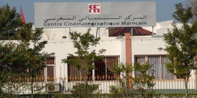 700 مليون درهم حصيلة الإنتاجات السينمائية لسنة 2016