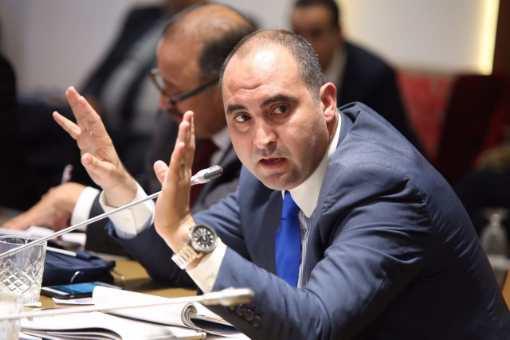 أدنون بعد إعفاء بنكيران:مواقف مناضلي
