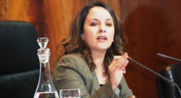 مؤتمر دولي في مراكش حول الماء والطاقة  في افريقيا