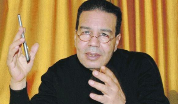صحف الصباح:خبير عسكري يحذر من مخطط جزائري لإشعال حرب رمال ثانية