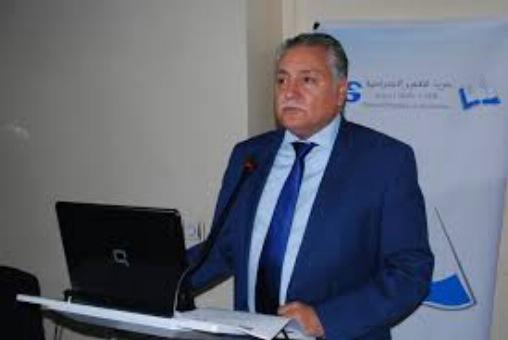 التقدم والاشتراكية يحيي موقف المغرب الرصين بخصوص الوضع في الكركرات
