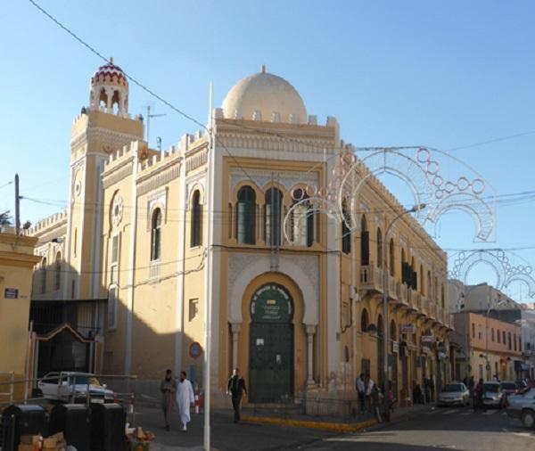 إسبانيا تحاول منع أئمة مغاربة من أداء خطبة الجمعة في سبتة ومليلية
