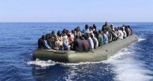المجموعة المشتركة الدائمة المغربية الإسبانية حول الهجرة