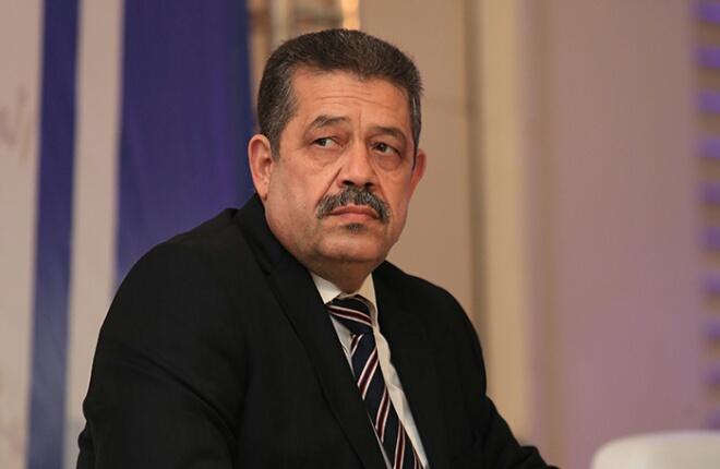 مرشح الاستقلال بسطات يطالب بفتح تحقيق ويشكو