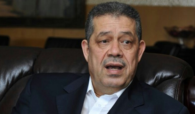 شباط يتلقى صفعة قوية من 3 قياديين داخل حزب الاستقلال