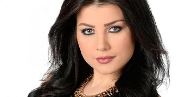 المغربية حنان خضر  أجمل امرأة في العالم