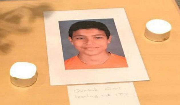 التبرعات تسمح بنقل جثمان طفل مغربي توفي في أمستردام