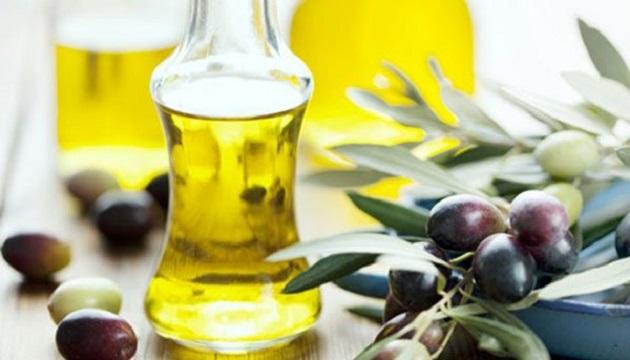 دعم دولي لقطاع زيت الزيتون في المغرب
