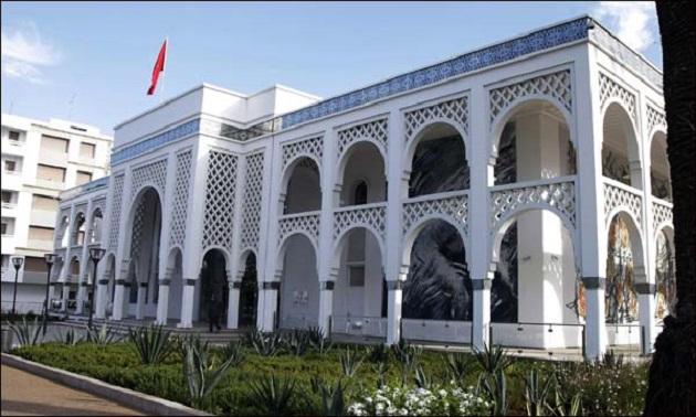 تكوين 50 إماما فرنسيا في المغرب لمحاربة التطرف
