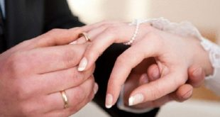 الزواج المختلط في فرنسا