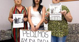 مغربي متهم بقتلة مواطنة إسبانية