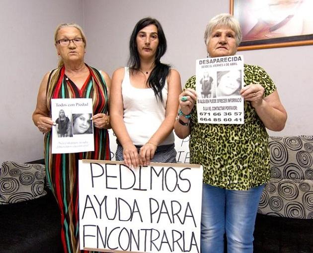 إسبانيا تحاكم مغربيا بتهمة قتل زوجته السابقة