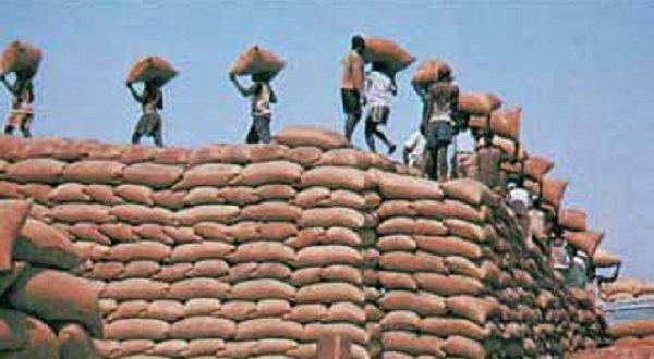 اتفاق مغربي نيجيري حول الاسمنت