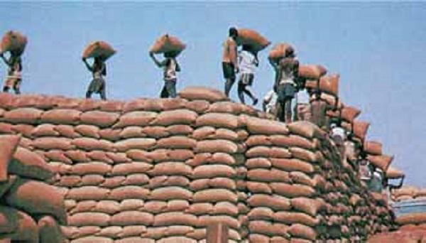 خلق 50 ألف منصب شغل في نيجيريا بفضل اتفاق مع المغرب