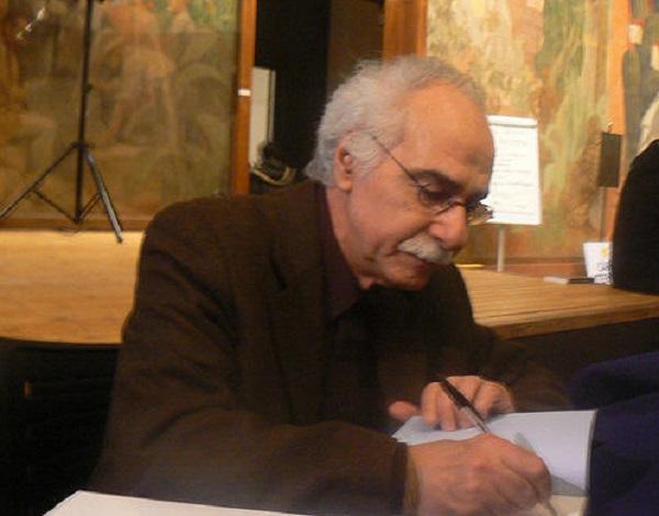 القصيدة اللاثينية ضيفة الشرف في ملتقى دولي بآسفي