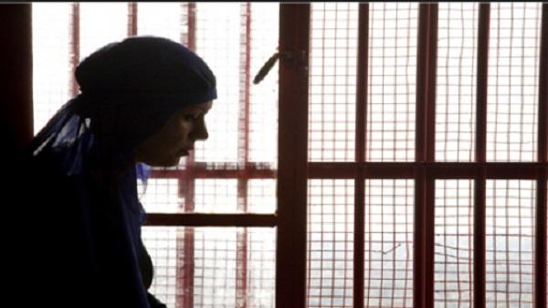 ندوة تناقش وضعية النساء في السجن
