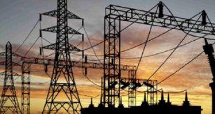 خط كهربائي ثالث يربط بين المغرب وإسبانيا
