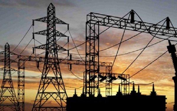 إسبانيا في حاجة إلى خط كهربائي ثالث مع المغرب