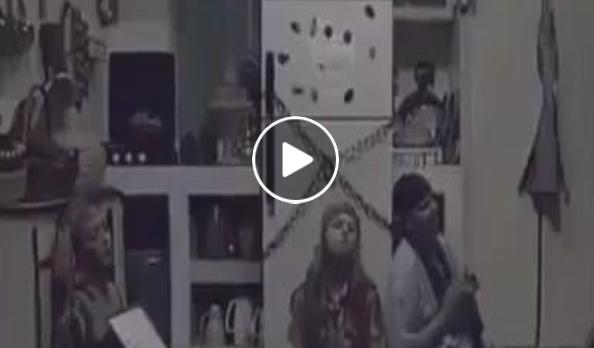أحسن أغنية دازت في التلفزة المغربية