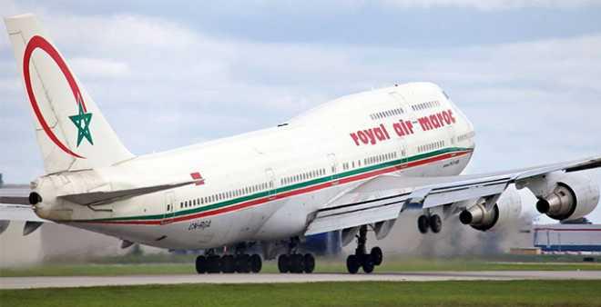 رحلات الخطوط الملكية نحو فرنسا تضطرب بسبب هجوم مطار أورلي