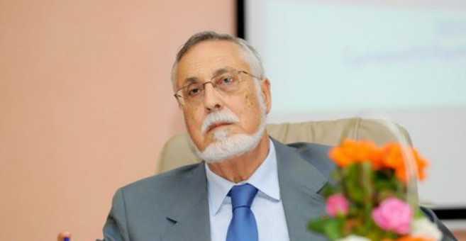 انتخاب مولاي اسماعيل العلوي رئيسا لمؤسسة