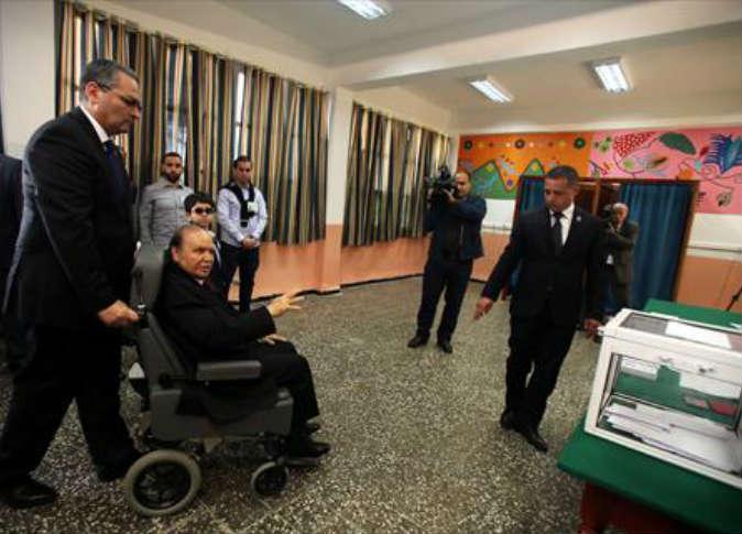 التقارير الدولية ترسم صورة قاتمة عن الوضع المقلق في الجزائر