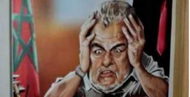 بنكيران.. هل هي نهاية رجل سياسي شغل الرأي العام بشعبويته وقراراته؟