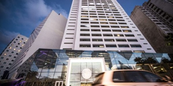 الدار البيضاء تتقدم في ترتيب المراكز المالية العالمية