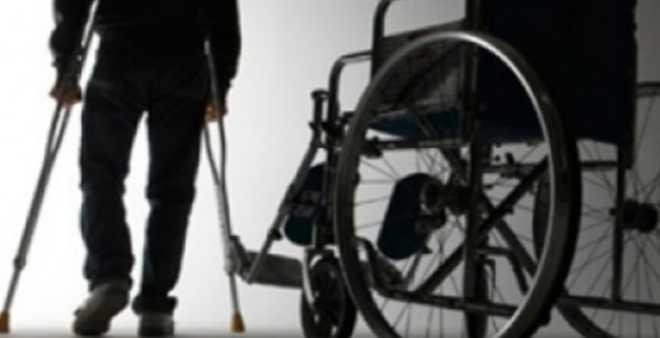 وزارة الصحة: أسرة واحدة من بين أربع أسر مغربية معنية بالإعاقة