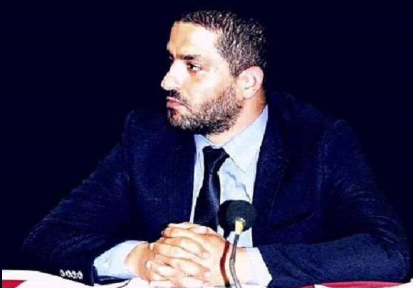عتيق السعيد: تعيين سعد الدين العثماني كان شبه متوقع