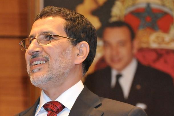 العثماني يكشف عن مشاورات الحكومة وسط ترقب لخطته