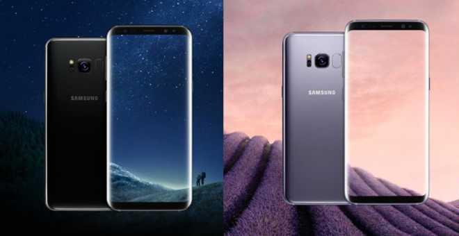 رسميا.. سامسونغ تطلق هاتفها الجديد