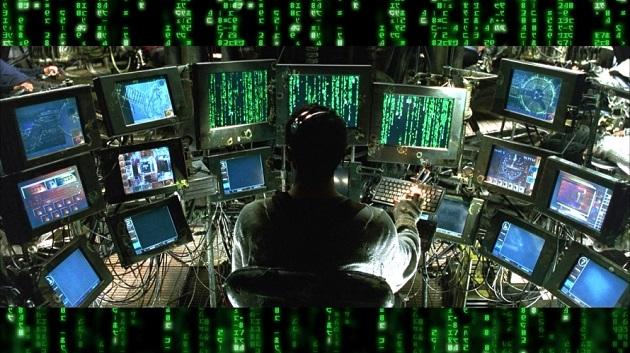 خبراء مغاربة يعترفون بصعوبة التصدي للجرائم الإلكترونية