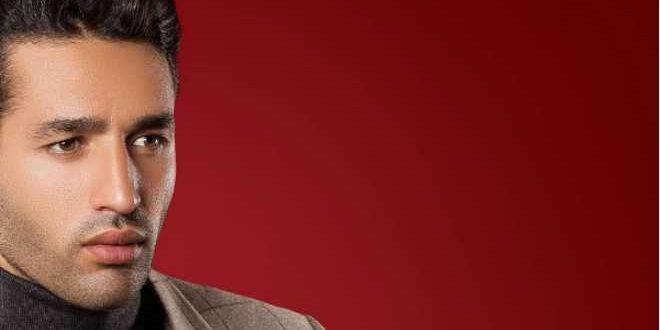 ملك جمال المغرب العربي